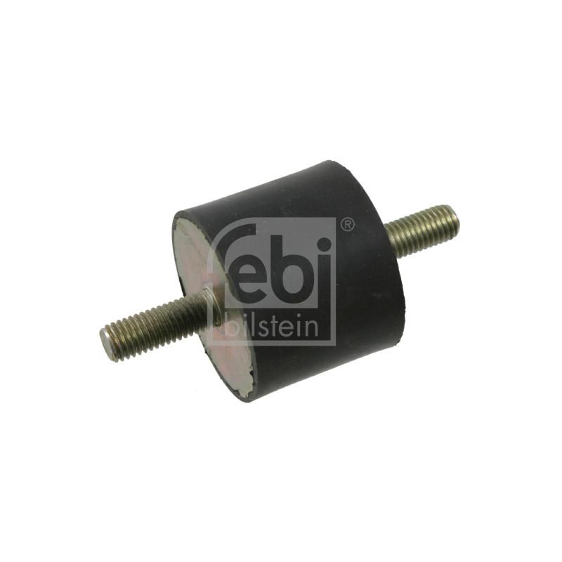 Butée élastique/de fixation FEBI BILSTEIN 19585 pour PEUGEOT 309 1,9 GTI - 120cv
