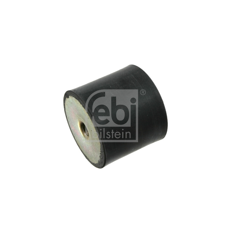 Butée élastique/de fixation FEBI BILSTEIN 19587 pour PEUGEOT 309 1,9 GTI - 120cv