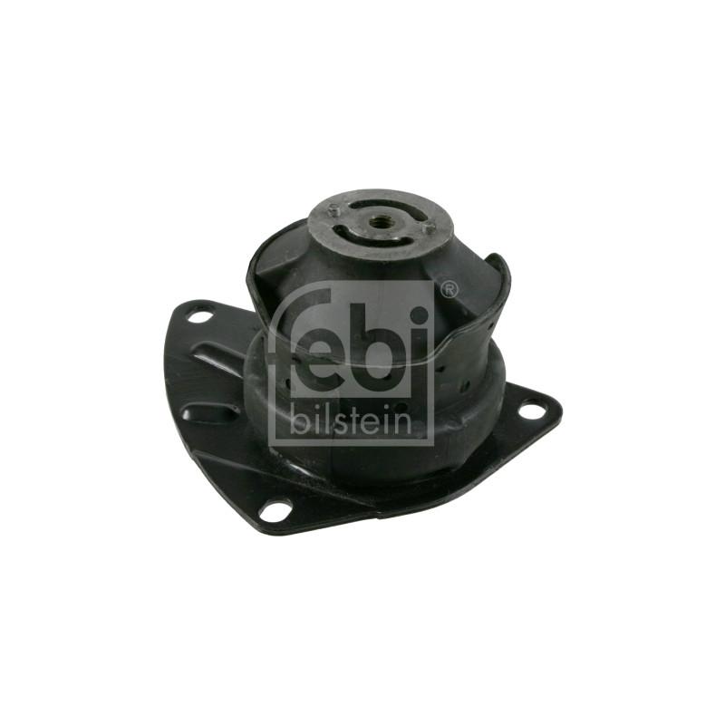 Support moteur FEBI BILSTEIN [21222]