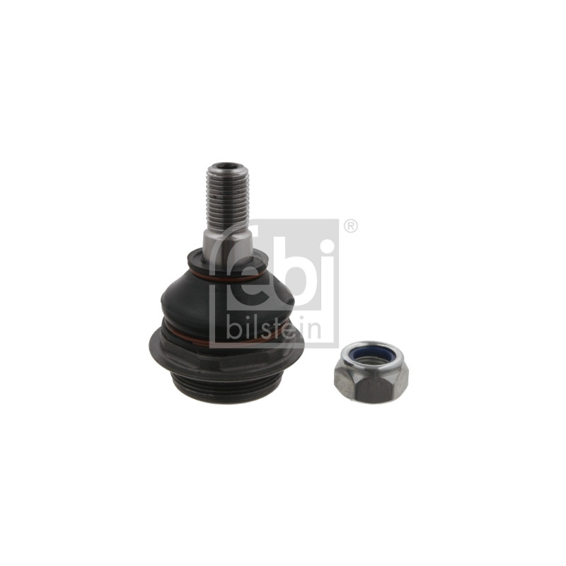 Rotule de suspension FEBI BILSTEIN [21490]