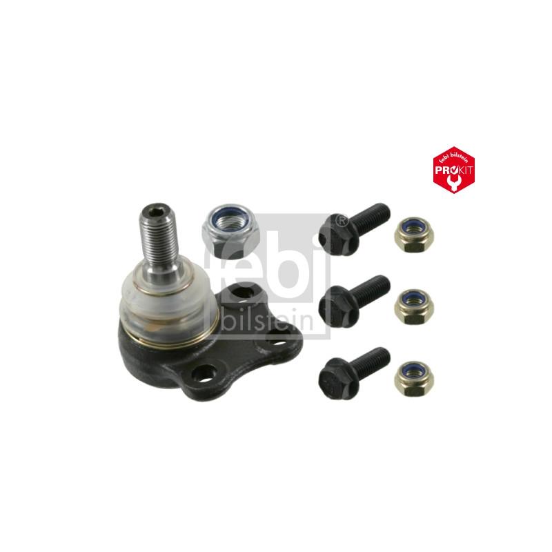 Rotule de suspension FEBI BILSTEIN [22265]