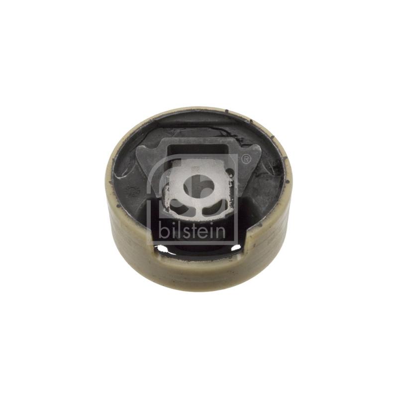 Febi Bilstein 22762 Support moteur