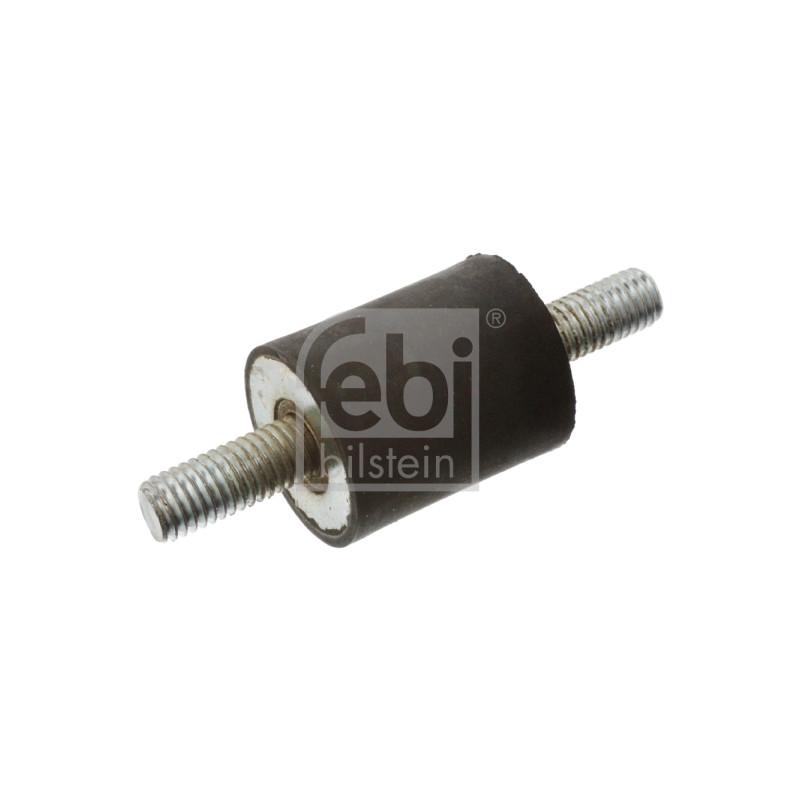 Butée élastique/de fixation FEBI BILSTEIN 22868 pour PEUGEOT 309 1,9 GTI - 120cv