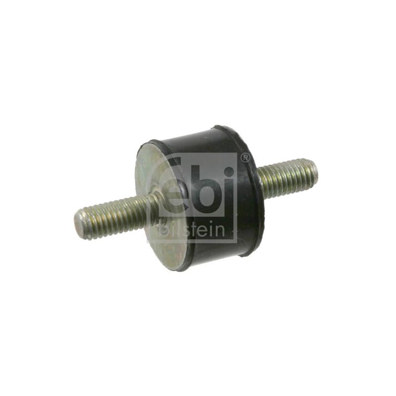 Butée élastique/de fixation FEBI BILSTEIN 22870 pour PEUGEOT 309 1,9 GTI - 120cv