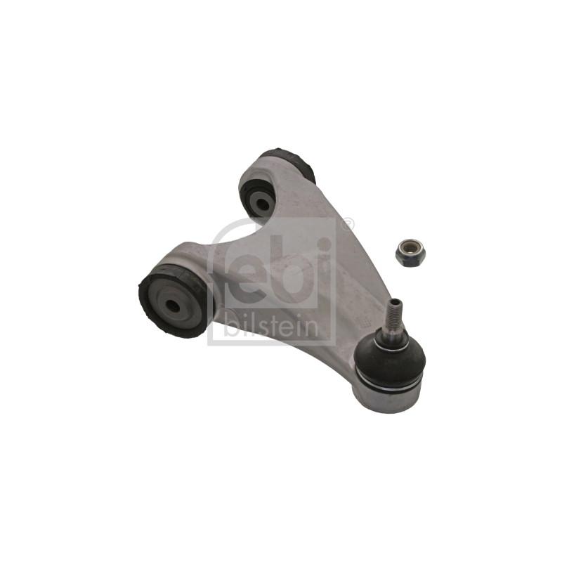 Bras de liaison, suspension de roue avant droit (à l'unité) FEBI BILSTEIN [23163]