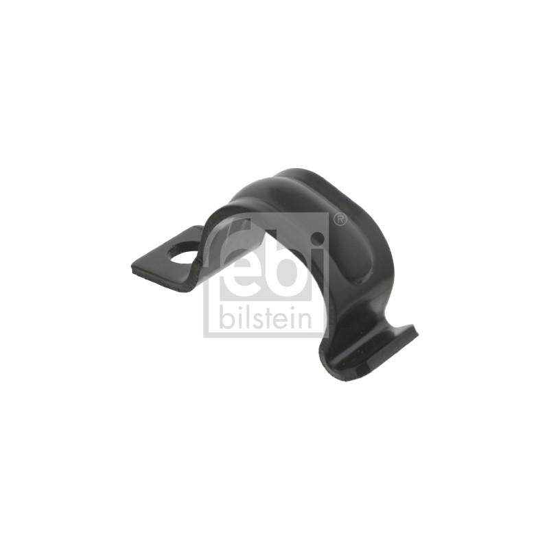 Support, suspension du stabilisateur FEBI BILSTEIN [23366]