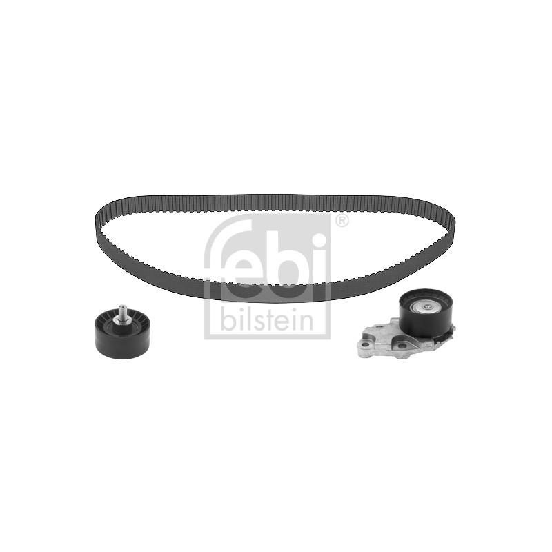 Kit de distribution FEBI BILSTEIN [23457]