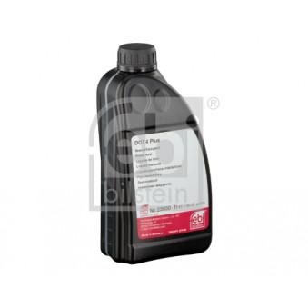 Liquide de frein FEBI BILSTEIN 23930