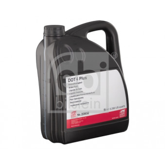 Liquide de frein FEBI BILSTEIN 23932