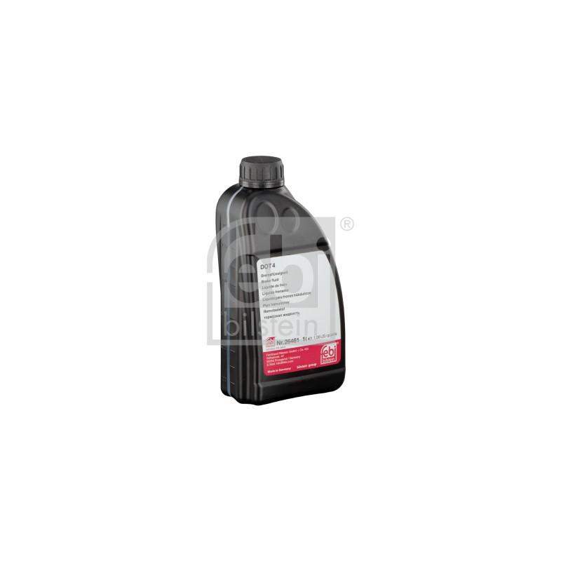 Liquide de frein FEBI BILSTEIN [26461]