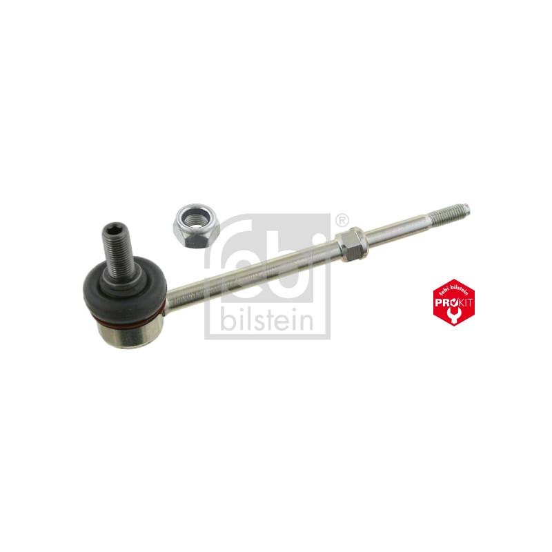 stabilisateur Febi-Bilstein 31843 Entretoise//tige