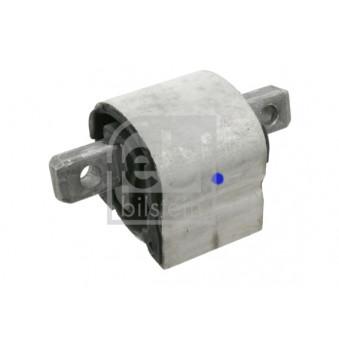 Support moteur FEBI BILSTEIN 27419 pour MERCEDES-BENZ CLASSE S S 65 AMG - 612cv