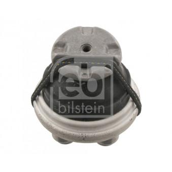 Support moteur FEBI BILSTEIN 29514 pour MERCEDES-BENZ CLASSE S S 65 AMG - 612cv