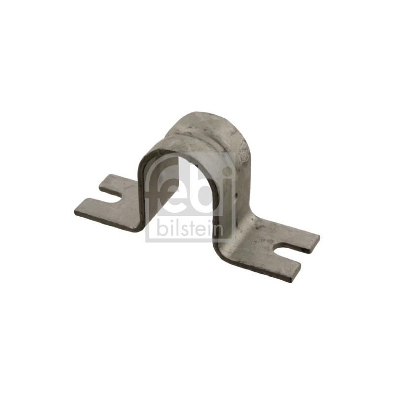 Support, suspension du stabilisateur FEBI BILSTEIN [29946]