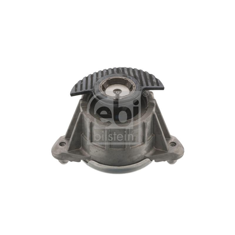 Support moteur FEBI BILSTEIN [29975]
