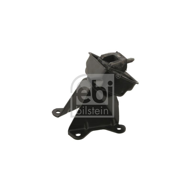 Support moteur FEBI BILSTEIN [30094]