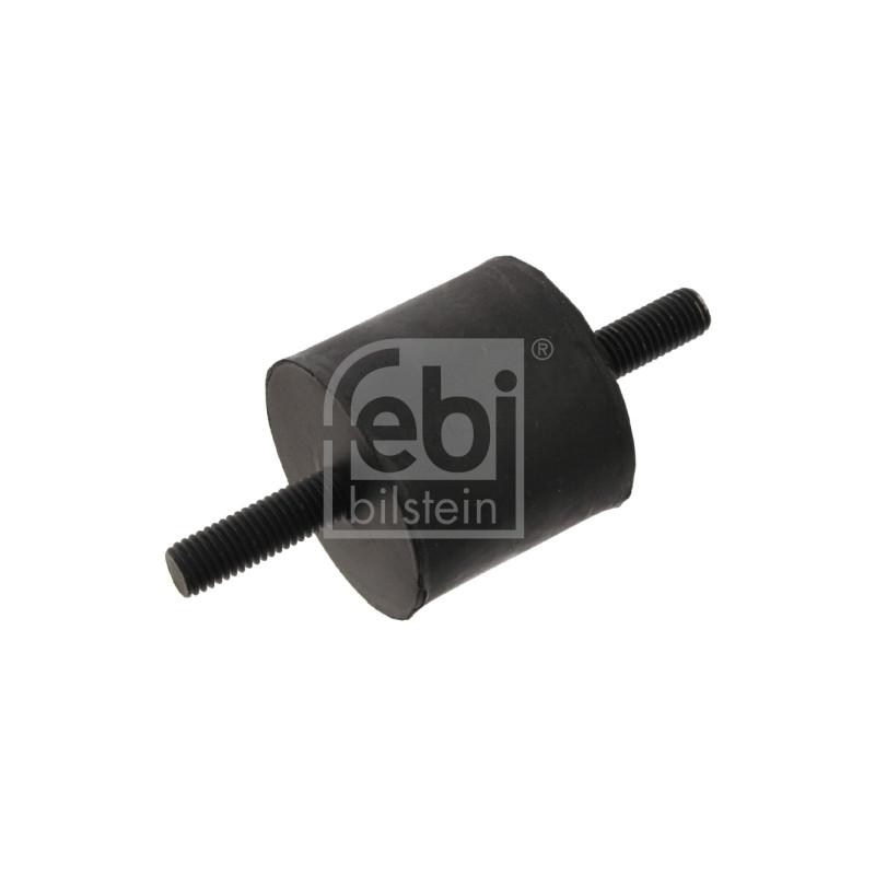 Butée élastique/de fixation FEBI BILSTEIN 31109 pour PEUGEOT 309 1,9 GTI - 120cv