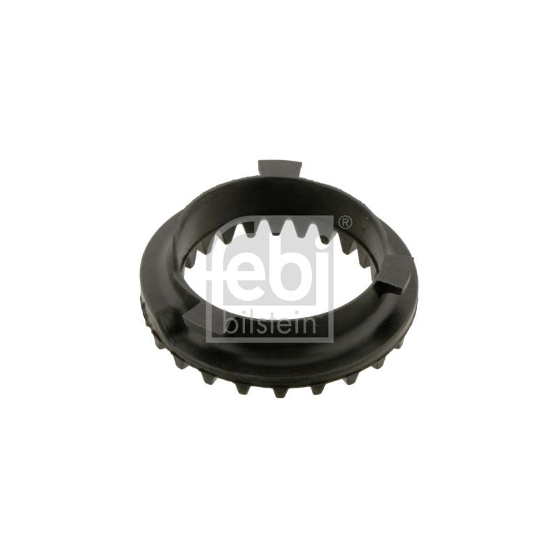 Butée élastique, suspension FEBI BILSTEIN [31134]