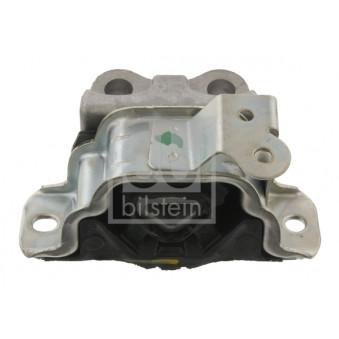 Support moteur FEBI BILSTEIN 32269 pour FIAT GRANDE PUNTO 1,3 D Multijet - 90cv