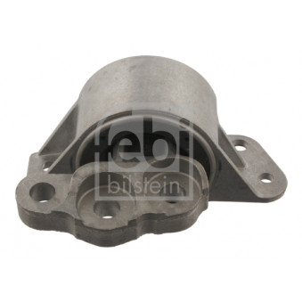 Support moteur FEBI BILSTEIN 32270 pour FIAT GRANDE PUNTO 1,3 D Multijet - 90cv