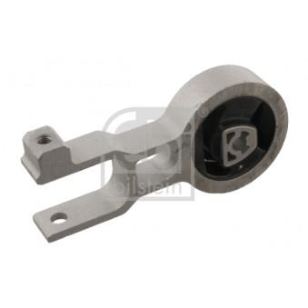 Support moteur FEBI BILSTEIN 32275 pour FIAT GRANDE PUNTO 1,3 D Multijet - 90cv