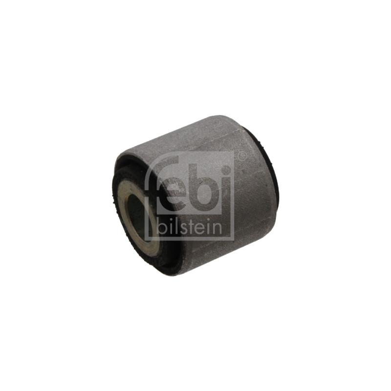 Silent bloc de suspension (train arrière) FEBI BILSTEIN [33010]