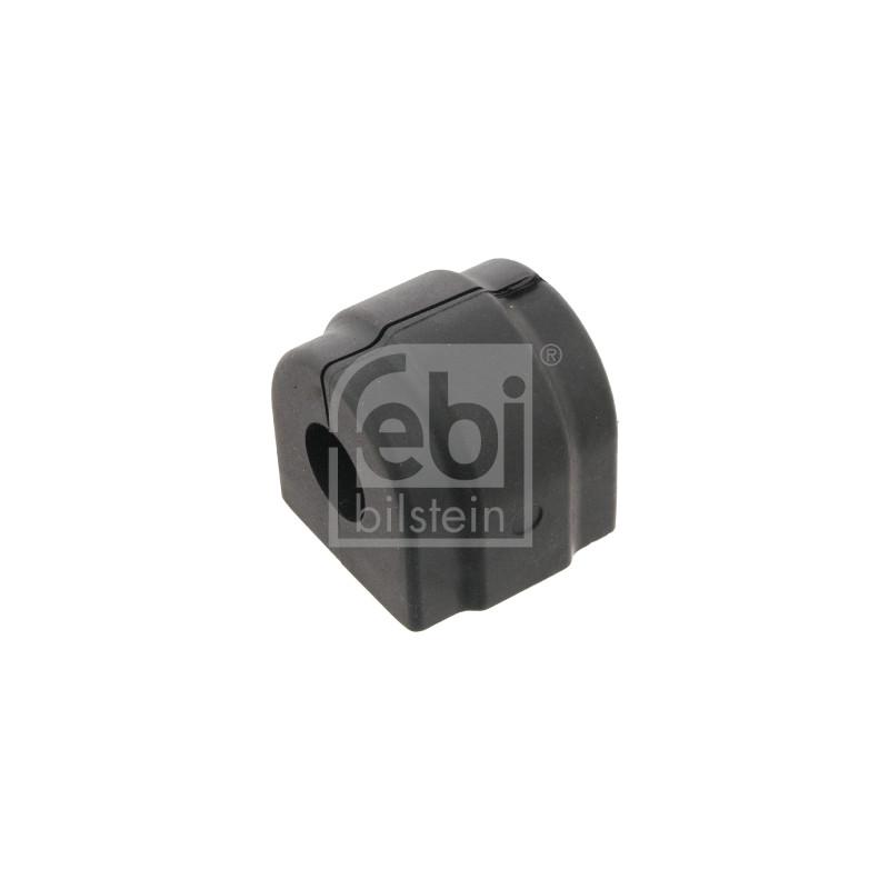Suspension, stabilisateur FEBI BILSTEIN [33379]