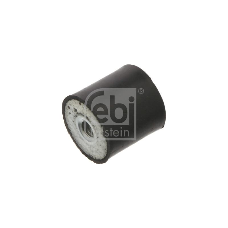 Butée élastique/de fixation FEBI BILSTEIN 35242 pour PEUGEOT 309 1,9 GTI - 120cv
