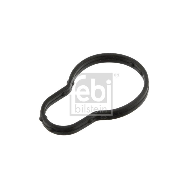 Joint de culasse capot pour Mercedes-Benz Classe E Febi Bilstein 36166 Joint