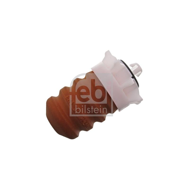 Butée élastique, suspension FEBI BILSTEIN [36848]