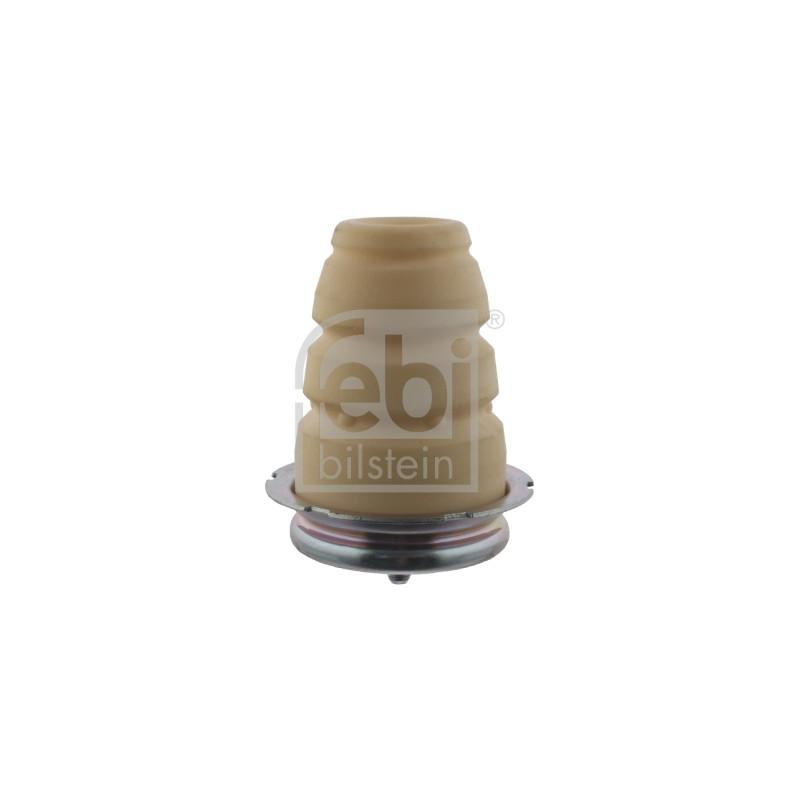 Butée élastique, suspension FEBI BILSTEIN [36852]
