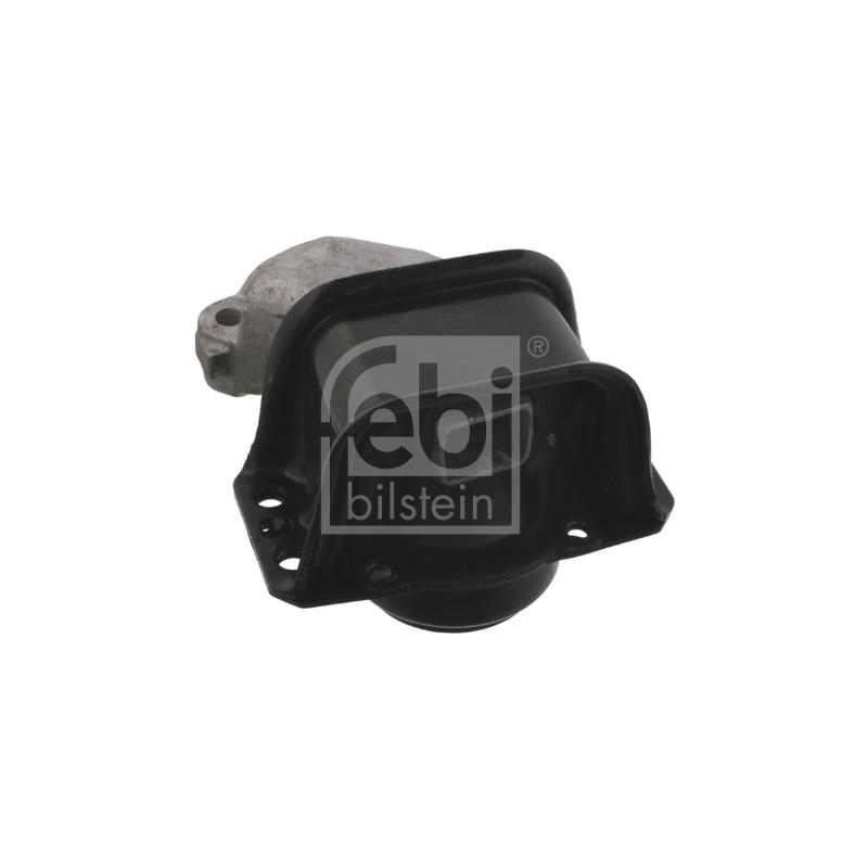 Support moteur FEBI BILSTEIN [36899]