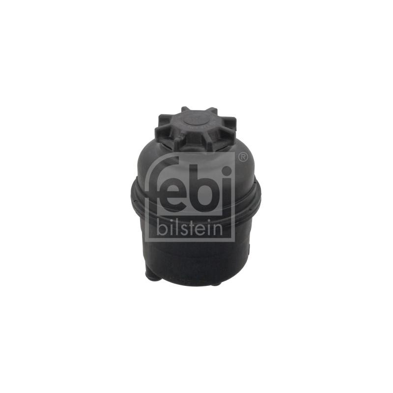 Vase d'expansion l'huile hydraulique, direction assistée FEBI BILSTEIN [38544]