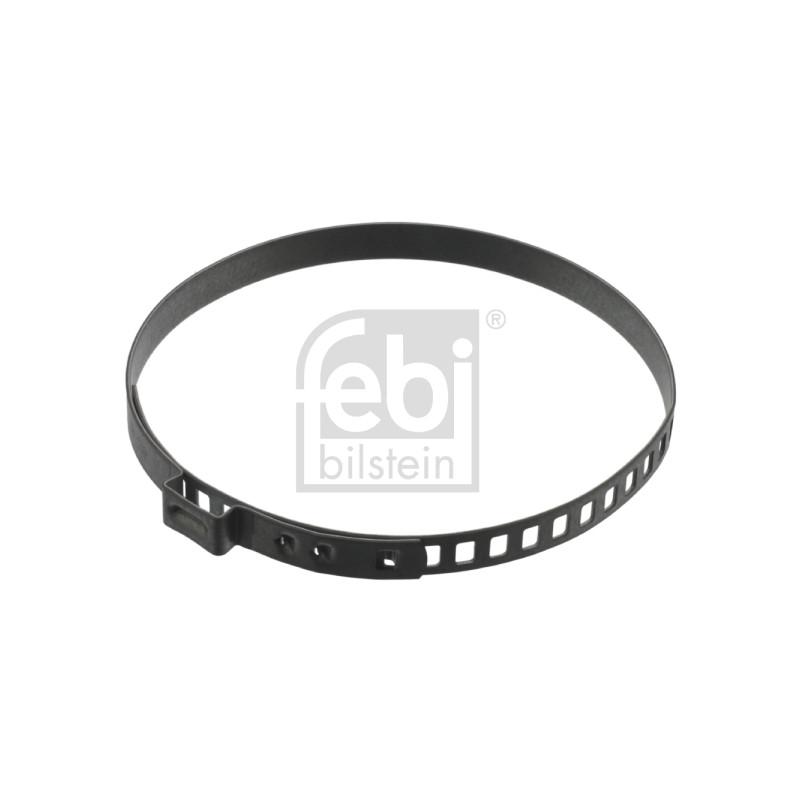 Collier de serrage FEBI BILSTEIN 38764