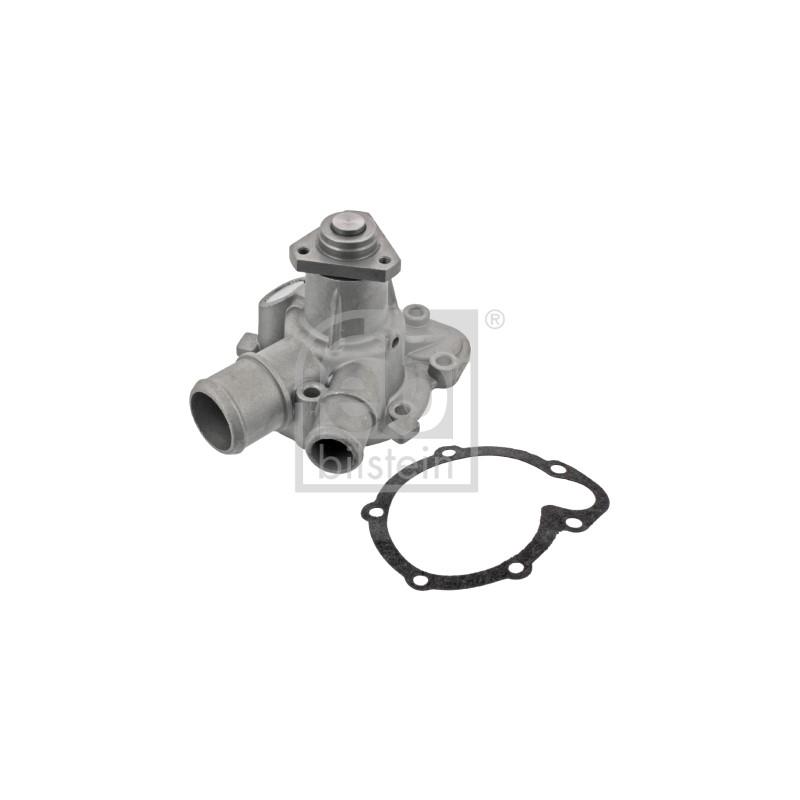 Pompe à eau FEBI BILSTEIN [39883]