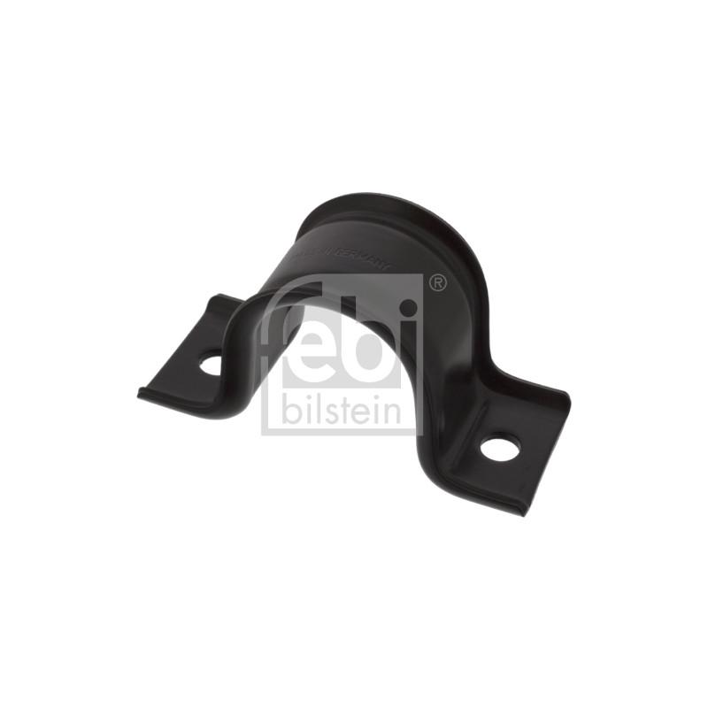 Support, suspension du stabilisateur FEBI BILSTEIN [40415]