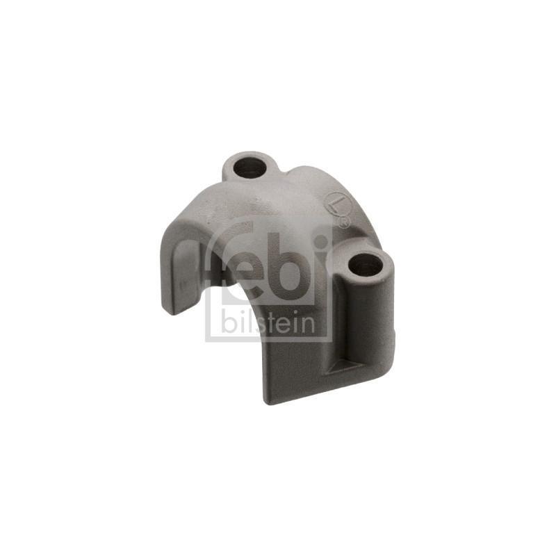Support, suspension du stabilisateur FEBI BILSTEIN [40443]