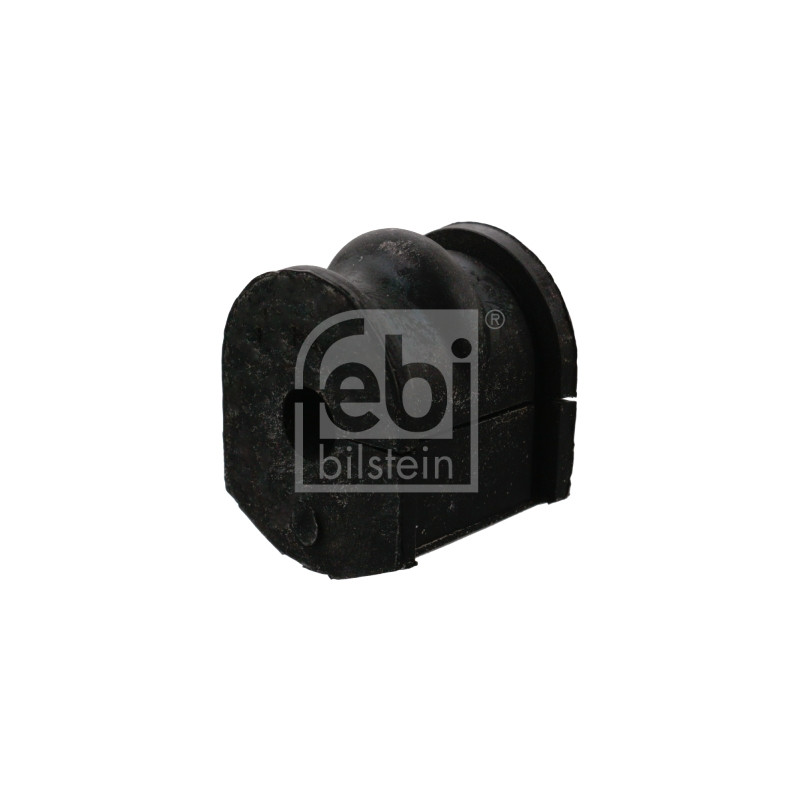Suspension, stabilisateur FEBI BILSTEIN [42507]