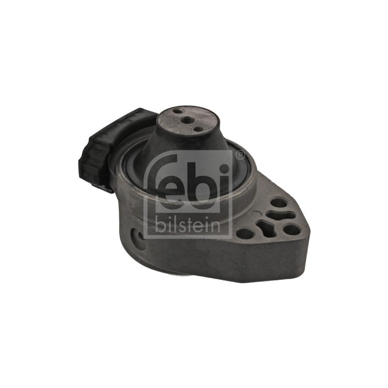 Support moteur FEBI BILSTEIN [44512]