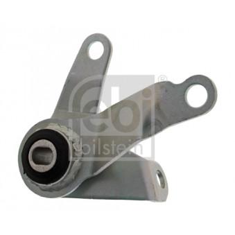 Support moteur FEBI BILSTEIN 44551 pour FIAT GRANDE PUNTO 1,3 D Multijet - 90cv