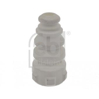 Capsule de protection//soufflet amortisseur FEBI BILSTEIN 36006 Audi Seat Skoda VW