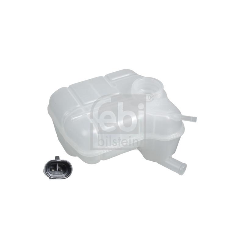 Vase d'expansion, liquide de refroidissement FEBI BILSTEIN [47884]