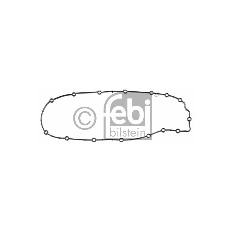 joint de carter d 39 huile opel tigra 95 1 4 16v 90cv partauto. Black Bedroom Furniture Sets. Home Design Ideas
