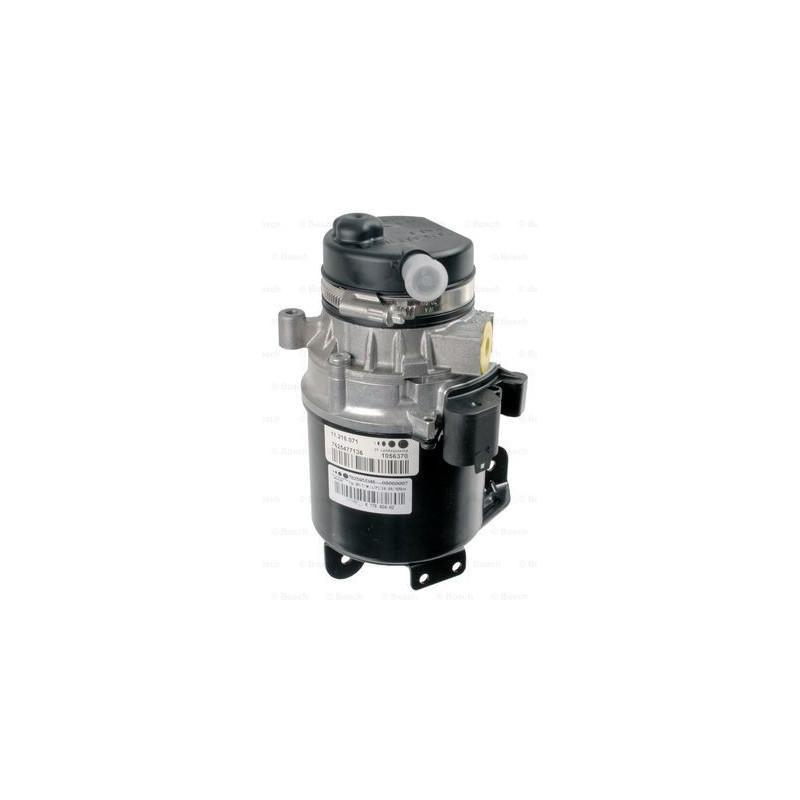 Pompe hydraulique, direction BOSCH [K S00 000 150]