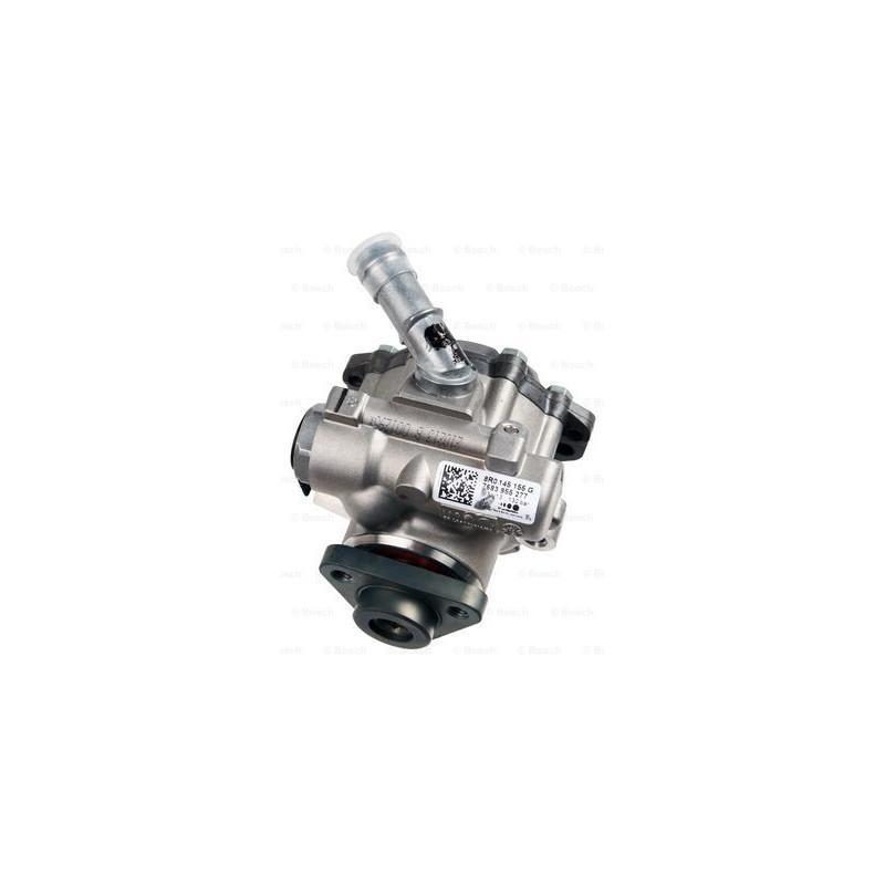 Pompe hydraulique, direction BOSCH [K S00 000 698]