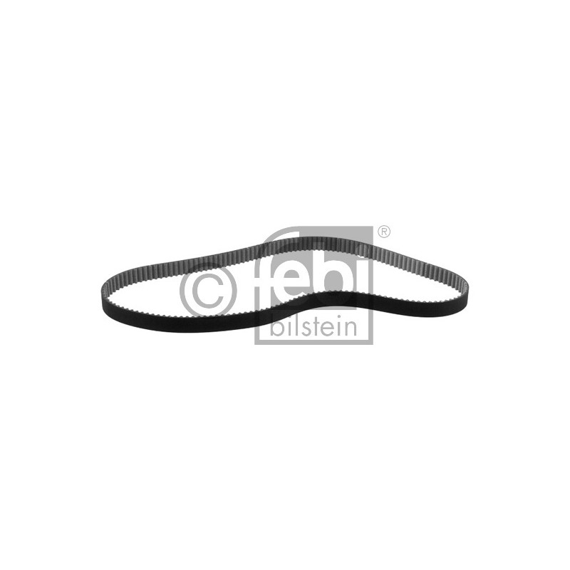courroie de distribution seat leon 1p1 2 0 tdi 16v 140cv partauto. Black Bedroom Furniture Sets. Home Design Ideas