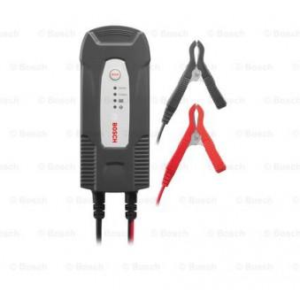 Chargeur de batterie C1 BOSCH 0 189 999 01M