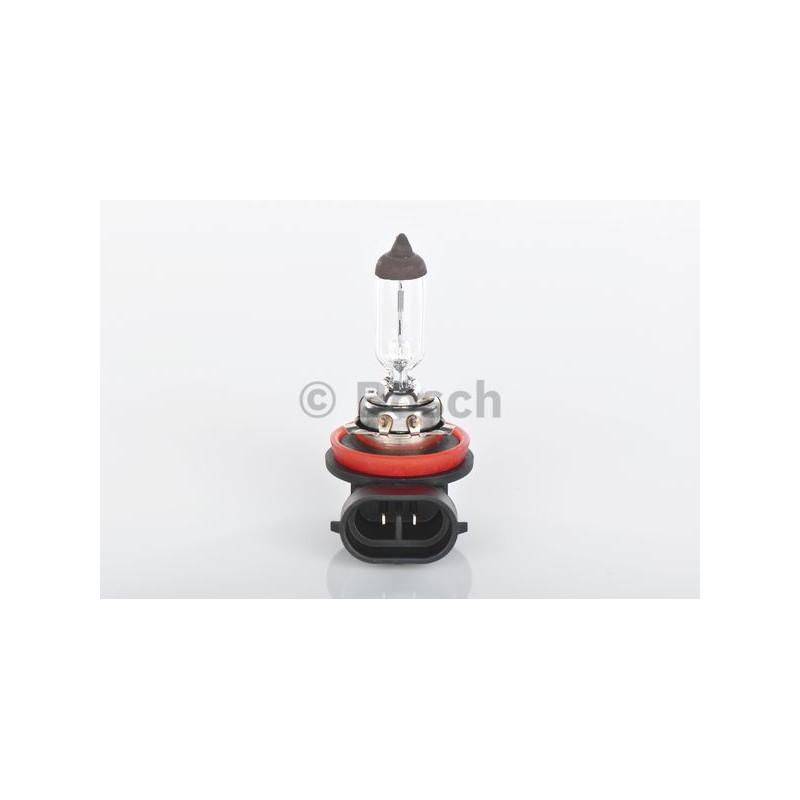 Ampoule, projecteur longue portée BOSCH [1 987 302 084]