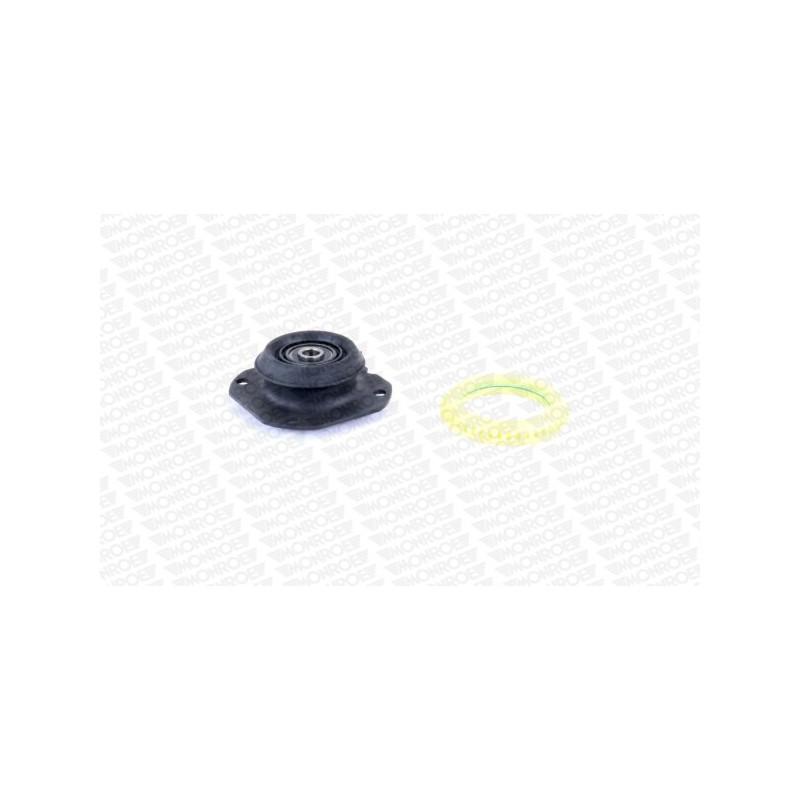 Coupelle de suspension MONROE [MK035]
