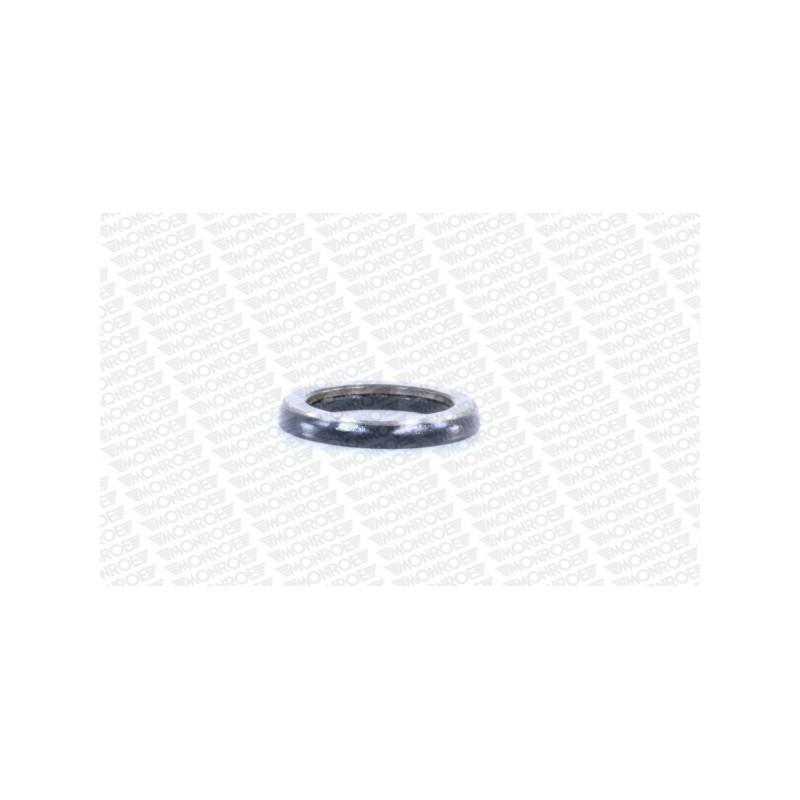 Appareil d'appui à balancier, coupelle de suspension MONROE [MK047]